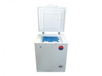 Холодильник для хранения вакцин HBC–70 «Haier»