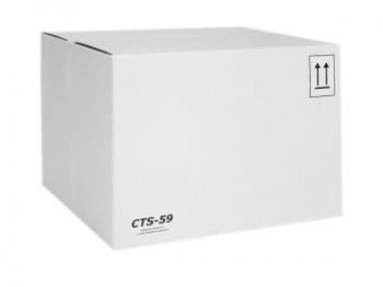 Термоконтейнер CTS-59