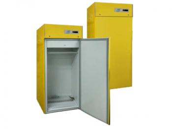 """Холодильник для хранения медицинских отходов класса """"Б"""" Кондор20"""