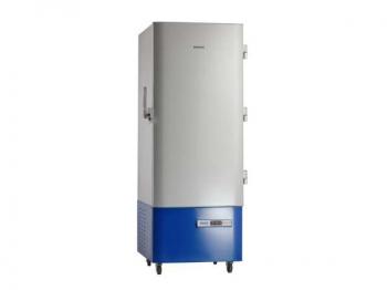 POZIS Морозильник медицинский низкотемпературный ММН-200