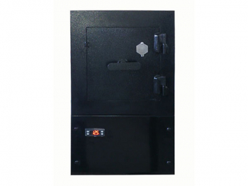 Сейф-холодильник ВЭСТ-3-20У-С