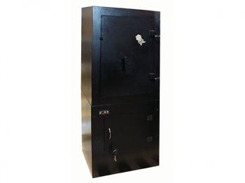 Сейф-холодильник ВЭСТ-3-60