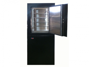 Сейф-холодильник ВЭСТ-4-60