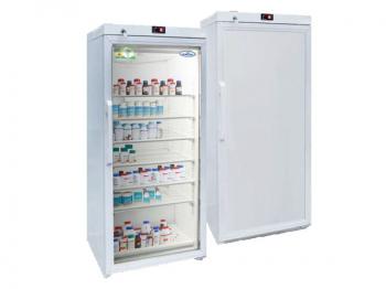 Холодильник-шкаф фармацевтический ХШФ Енисей 250