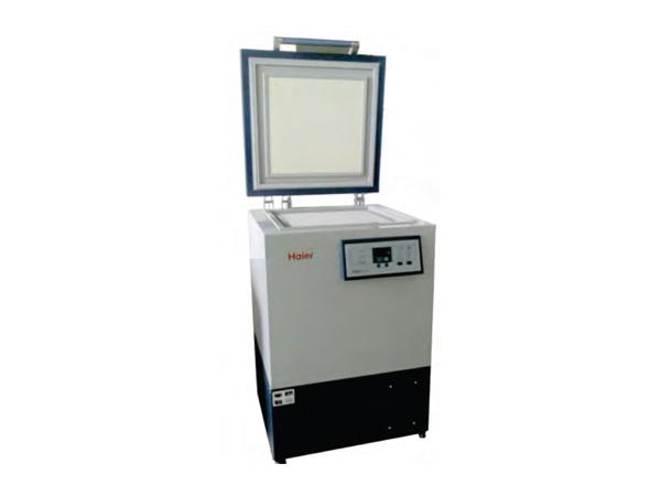 Морозильник медицинский низкотемпературный Haier DW-86W100