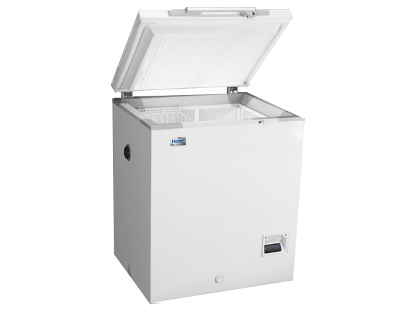 Медицинский морозильник DW-40W100 «Haier»