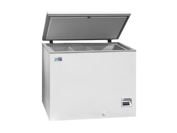 Медицинский морозильник DW-40W255 «Haier»