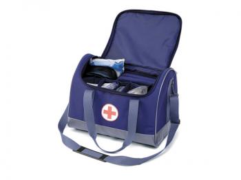 Набор изделий для скорой медицинской помощи фельдшерский НИСП-08
