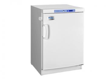 Медицинский морозильник DW-40L92 «Haier»