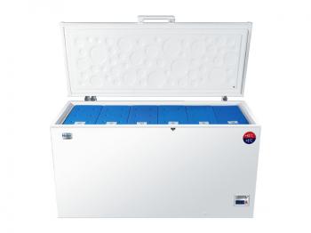 Холодильник для хранения вакцин HBC–200 «Haier»