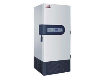 Морозильник медицинский низкотемпературный Haier DW-86L486