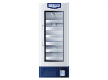 Холодильник для хранения крови HXC-608 «Haier»