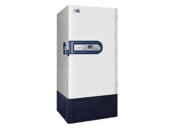 Морозильник медицинский низкотемпературный Haier DW-86L628