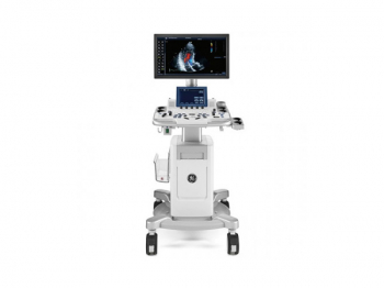 GE Vivid T8 Pro