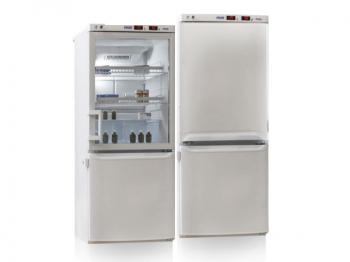 Холодильник лабораторный ХЛ-250 «Pozis»