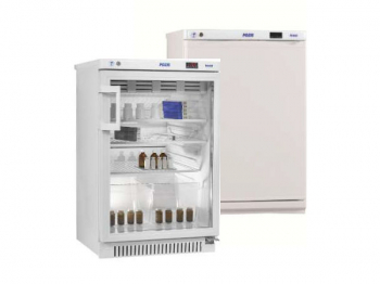 POZIS Холодильник фармацевтический ХФ-140