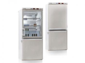 POZIS Холодильник лабораторный ХЛ-250