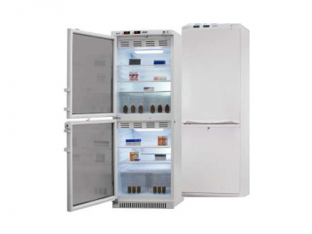 POZIS Холодильник фармацевтический ХФД-280