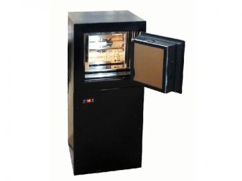 Сейф-холодильник ВЭСТ-3-140
