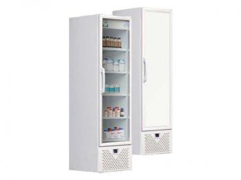 Холодильник-шкаф фармацевтический ХШФ Енисей 350