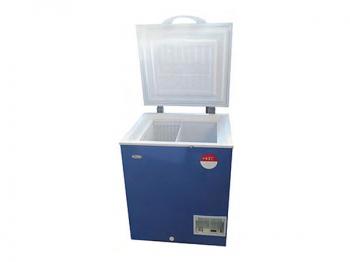 Медицинский морозильник HBD-116 «Haier»