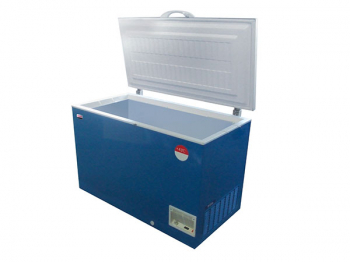 Медицинский морозильник HBD-286 «Haier»