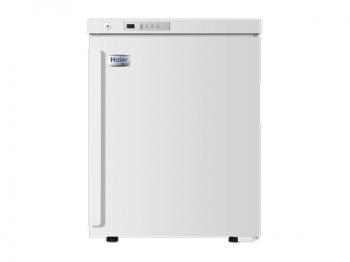 Фармацевтический холодильник HYC-68 «Haier»